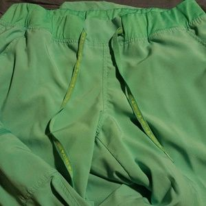 Med Couture Pants - Med Couture Scrub bottoms